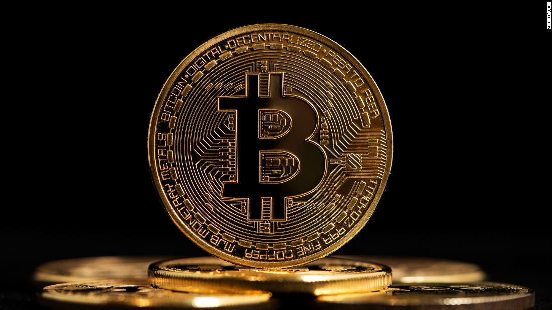 Bitcoin Is Definitely theSpeculative for Capitalizing