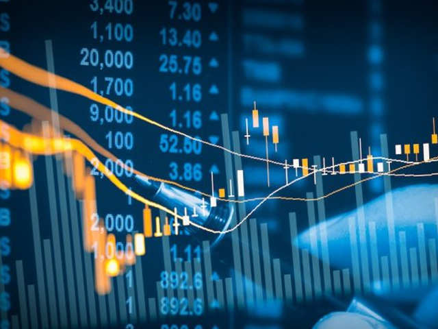 Idera Pharmaceuticals Inc. Stocks-A Quick Look At This Biotechnology Stock